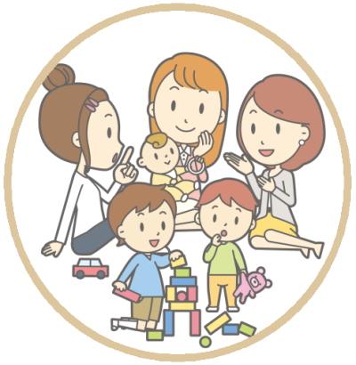Parenting01