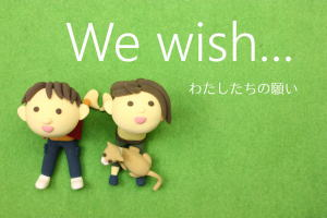 Parts We wish_300