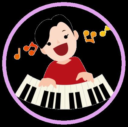 SingSing01